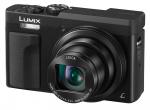 Accesorios para Panasonic Lumix DC-TZ90 / ZS70