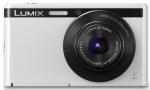Accesorios para Panasonic Lumix DMC-XS1
