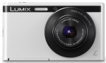 Panasonic Lumix DMC-XS1 Accessories