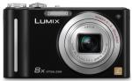 Accesorios para Panasonic Lumix DMC-ZX1
