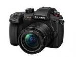 Panasonic Lumix GH5 II Accessories