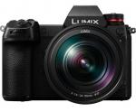 Panasonic Lumix S1 Accessories