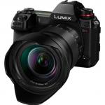 Panasonic Lumix S1R Accessories