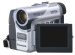 Panasonic NV-GS1 Accessories