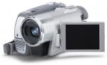 Panasonic NV-GS180 Accessories