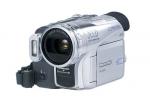 Panasonic NV-GS200 Accessories