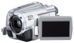Panasonic NV-GS300 Accessories