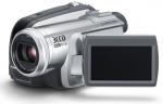Panasonic NV-GS320 Accessories