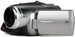 Panasonic PV-GS400 Accessories