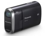 Panasonic SDR-S10 Accessories
