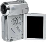 Panasonic SV-AV100 Accessories