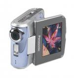 Panasonic SV-AV20 Accessories