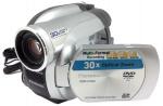 Panasonic VDR-D160 Accessories