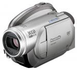 Panasonic VDR-D310 Accessories