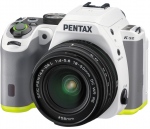 Accesorios para Pentax K-S2