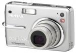Pentax Optio A20 Accessories