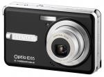 Pentax Optio E65 Accessories