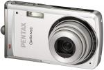 Pentax Optio M60 Accessories