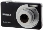 Pentax Optio M85 Accessories