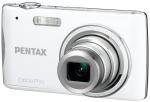 Pentax Optio P80 Accessories