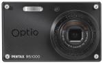 Accesorios para Pentax Optio RS1000