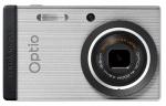 Accesorios para Pentax Optio RS1500