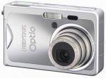 Pentax Optio S7 Accessories