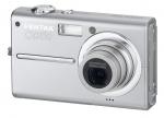 Pentax Optio T20 Accessories