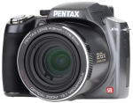 Accesorios para Pentax Optio X90
