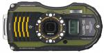 Accesorios para Pentax WG-3 GPS