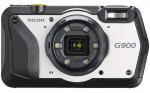 Ricoh G900 Accessories