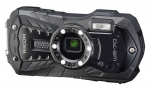 Ricoh WG-70 Accessories