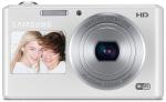 Accesorios para Samsung DV150F