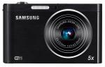 Accesorios para Samsung DV300F