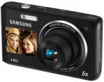 Accesorios para Samsung DV90