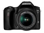 Accesorios para Samsung Digimax GX-1S