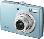 Accesorios para Samsung Digimax L100