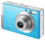 Accesorios para Samsung Digimax L201