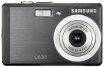 Accesorios para Samsung Digimax L730