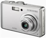 Accesorios para Samsung Digimax L830