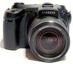 Accesorios para Samsung Digimax Pro 815