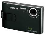 Accesorios para Samsung Digimax i6 PMP