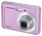 Accesorios para Samsung ES15
