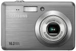 Accesorios para Samsung ES55