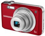 Accesorios para Samsung ES70