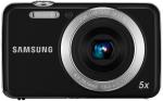 Accesorios para Samsung ES80
