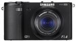 Accesorios para Samsung EX2F