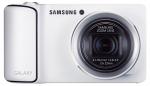 Accesorios para Samsung Galaxy Camera