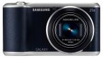 Accesorios para Samsung Galaxy Camera 2
