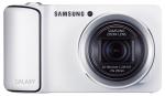 Accesorios para Samsung Galaxy Camera (Wi-Fi)